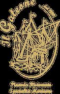 Il Galeone Logo